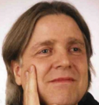 Jürgen Plieninger