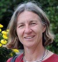 Susanna Landwehr
