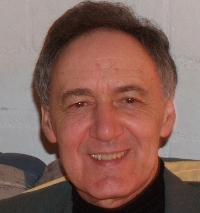 Wolfgang Schumann